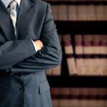 online avukata danışma