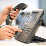 Telefonda Hukuki Danışmanlık